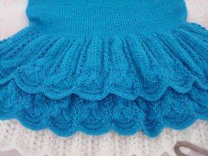 Детская одежда вязание на спицах | Женский блог: http://detskaya-odezhda-vyazanie-na-spitsah-2.urbanocool.ru/