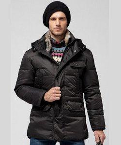 Магазин мужской одежды онлайн