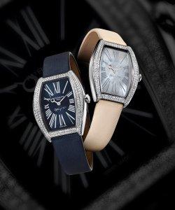 Шикарный подарок по доступной цене: копии швейцарских часов один в один!
