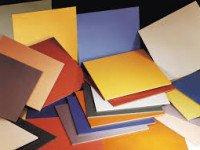 Выбираем керамическую плитку правильно