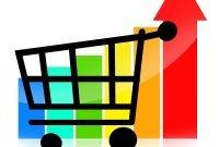 Как увеличить товарооборот в магазине?
