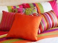 Осознанный выбор – интернет-магазин Текстиля